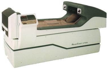 フルシステム全身複合治療器R7000